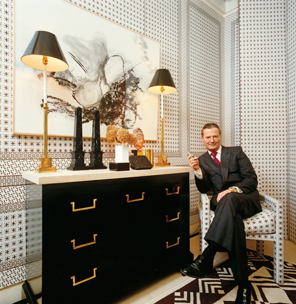 Design Classics: The Iconic Six Interior Designers interior designers Design Classics: The Iconic Six Interior Designers Design Classics The Iconic Six Interior Designers