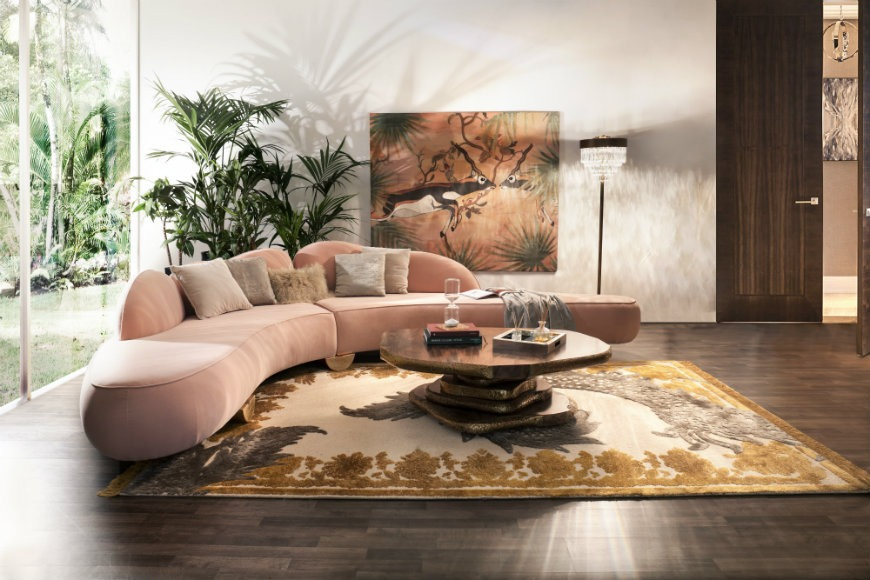 How a Stunning Piece Can Transform Your Home Decor! stunning piece How a Stunning Piece Can Transform Your Home Decor! How a Stunning Piece Can Transform Your Home Decor 4