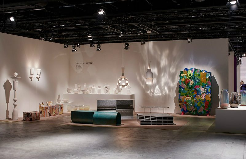 Our Guide For Gaving a Great Design Miami 2018! Design Miami Our Guide For Having a Great Design Miami 2018! Our Guide For Gaving a Great Design Miami 2018 2 1
