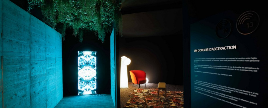 Maison et Objet 2019 Take A Look At The Ultimate Guide For Maison et Objet 2019 The Ultimate Guide For Maison et Objet 2019 312