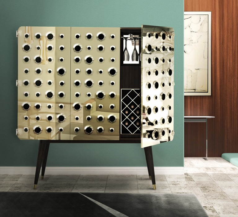 Ultimate Design list ultimate design The Ultimate Design Shopping List For Christmas! monocles cabinet ambience 01 Design Shopping List Here Is The Ultimate Design Shopping List For A Special Christmas monocles cabinet ambience 01