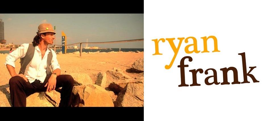 Ryan Frank ryan frank