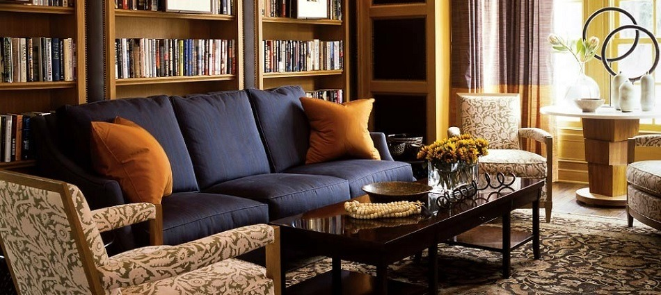 """David Mitchell is an interior and product designer, who includes flowery textures on the furniture material or walls, and makes the place look elegant and neat."" david mitchell Top Interior Designers – David Mitchell Interior Design Best Interior Designers David Mitchell Interior Design slide"