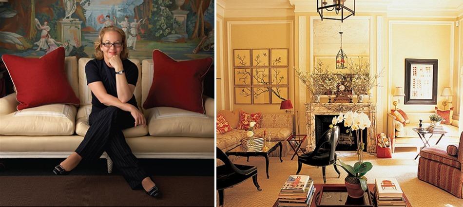 alessandra branca Top Interior Designer – Alessandra Branca alessandra11