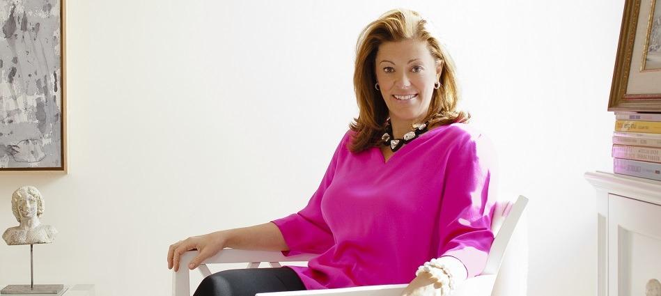 amanda nisbet Top Interior Designers – Amanda Nisbet Design amandanisbel