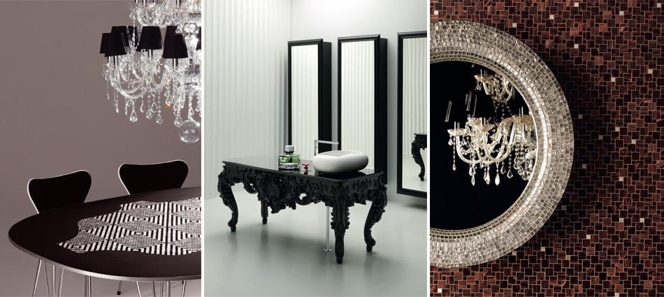 high end modern furniture brands. Luxury Modern Furniture Brands Interior Design Ideas High End