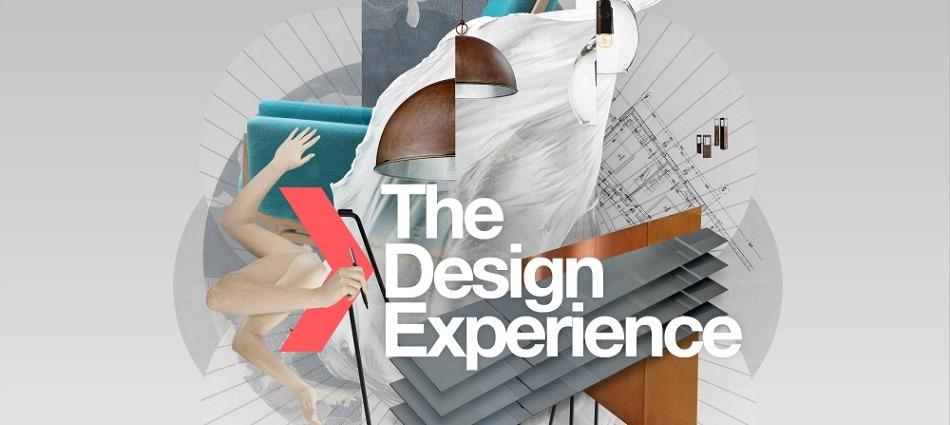 DesignEx Australia Hero designEX