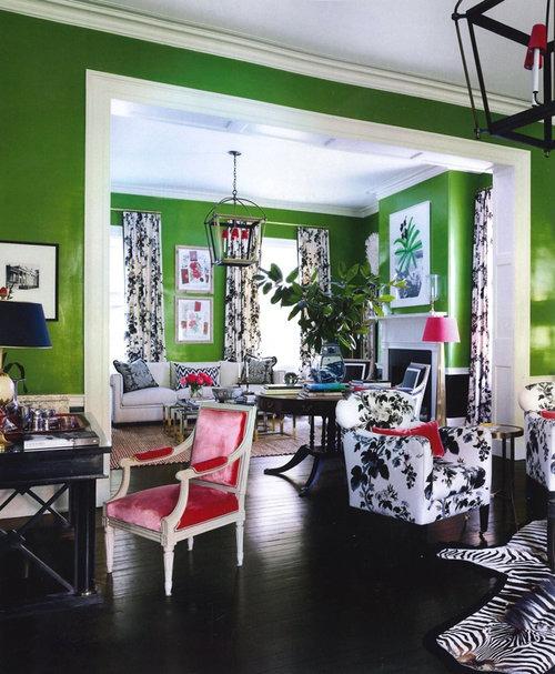 alessandra branca Top Interior Designer – Alessandra Branca alessandrabranca