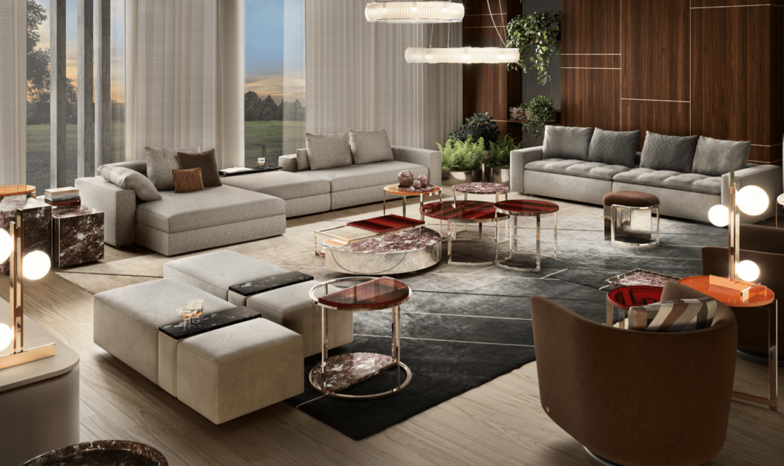 10 Top Furniture Brands You Should Know top furniture brands 10 Top Furniture Brands You Should Know 10 Top Furniture Brands You Should Know 1