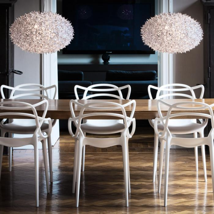 10 Top Furniture Brands You Should Know top furniture brands 10 Top Furniture Brands You Should Know 10 Top Furniture Brands You Should Know 2