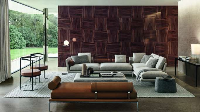 10 Top Furniture Brands You Should Know top furniture brands 10 Top Furniture Brands You Should Know 10 Top Furniture Brands You Should Know 4