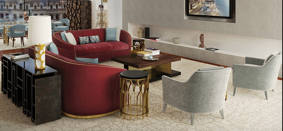 10 Top Furniture Brands You Should Know top furniture brands 10 Top Furniture Brands You Should Know 10 Top Furniture Brands You Should Know 5