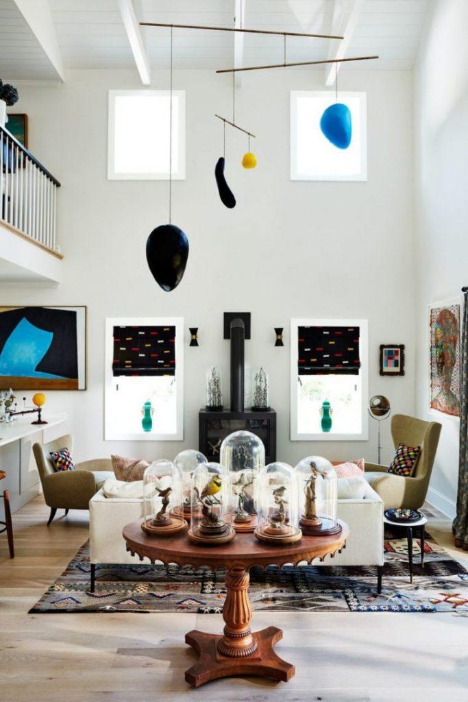 Sheila Bridges Best Design Projects