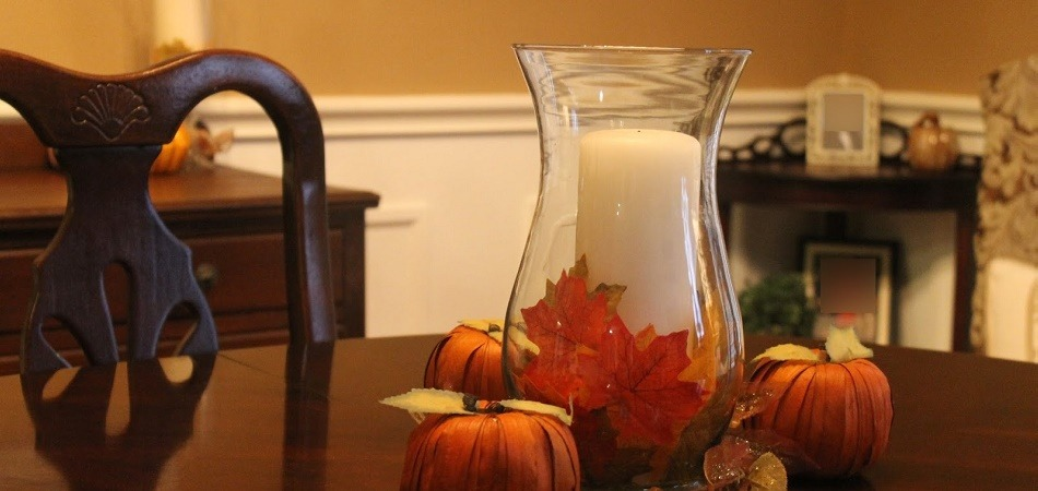 Adam Hunter's Fall decorating tips diningedit2