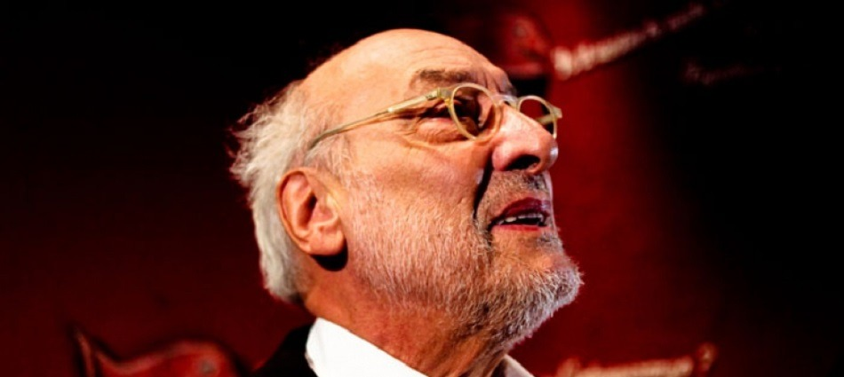 Best Interior Designers: Gaetano Pesce – a global legend gaetano pesce