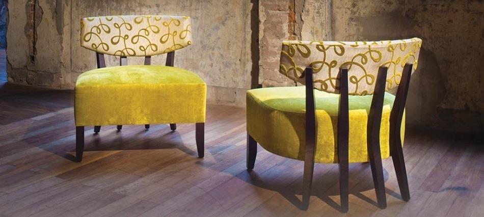 Best interior designers: Adriana Hoyos home 151