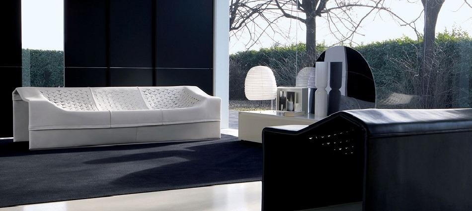 Modern furniture designs prodotti 101876 rele4b1dde43d3e42338307f307366fefaf1