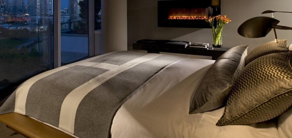 Best interior designers: Patricia Gray PATRICIA GRAY 14 1024x927