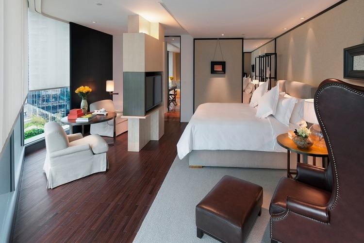 """The best furniture and interior designs of 2013 by Interior Design Magazine"""