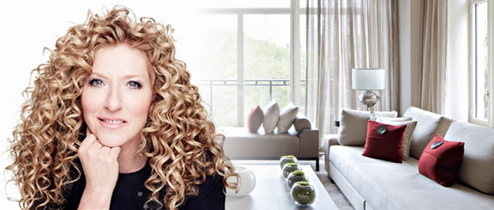 Kelly Hoppen kelly hoppen Best Interior Designers | Kelly Hoppen kelly hoppen profile