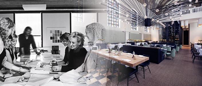 piet boon Best Interior Designers: Piet Boon Studio piet boon header