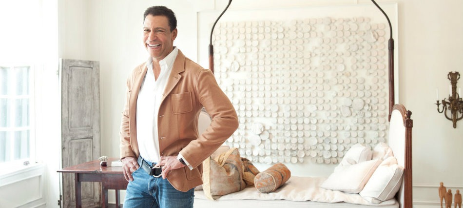 Darryl-Carter-Best-US-Interior-Design  Interior Design Darryl Carter Darryl Carter Best US Interior Design1