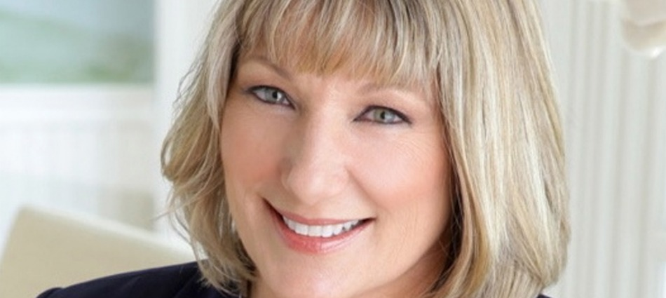 Debbie Talianko Makes You Fall in Love With Your Home Debbie Talianko