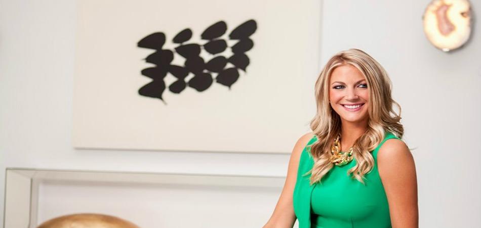 Best Interior Designers in Florida: Lindsay Pumpa Lindsayp
