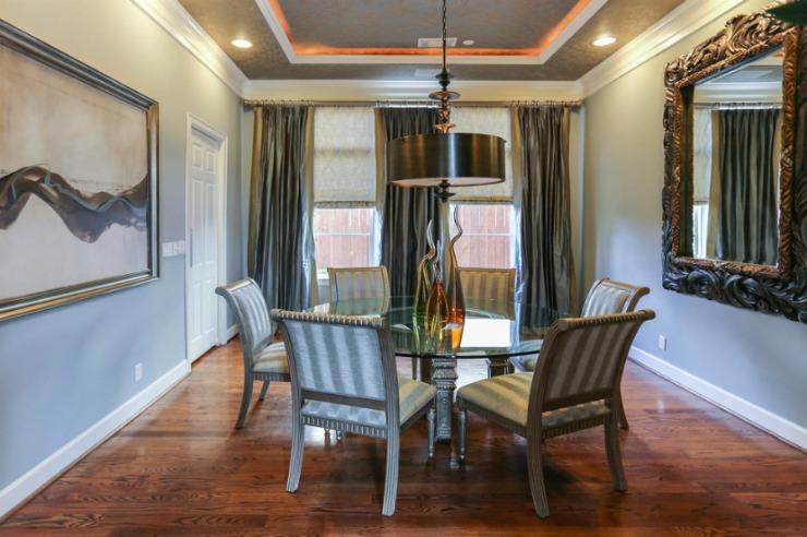 Meadows-Dining-Room-Sweetlake-Interior-Design-Texas ...