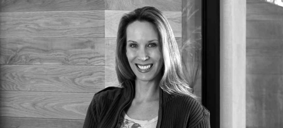Best Interiors Designers: Lori Dennis NH SO11 loridennis