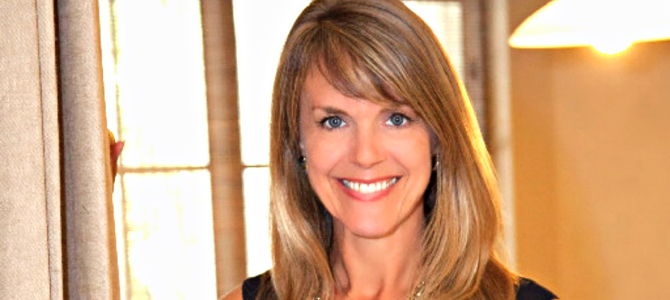 Best Interiors Designers: Sarah Cain Sarah Cain