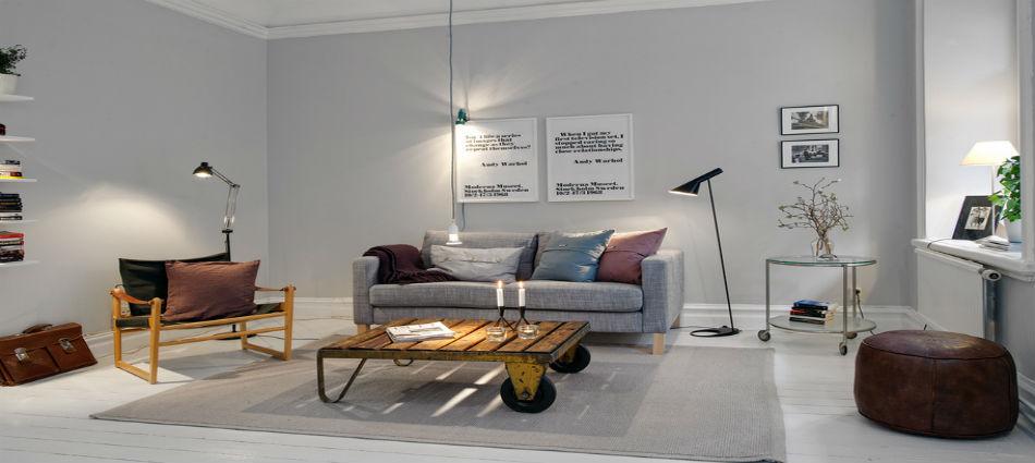 Best Interior Designers in UK – Tanya Tanya design collection 7