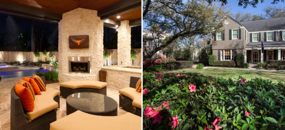 Texas-Interior-Designers-and-Decorators-Houzz-Best-Interier-Designers  Texas Interior Designers and Decorators | Houzz Texas Interior Designers and Decorators Houzz Best Interier Designers