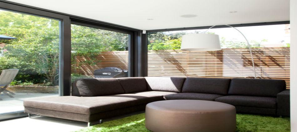 Best Interior Designers UK – Chantel Elshout chantel elshout interiors 5
