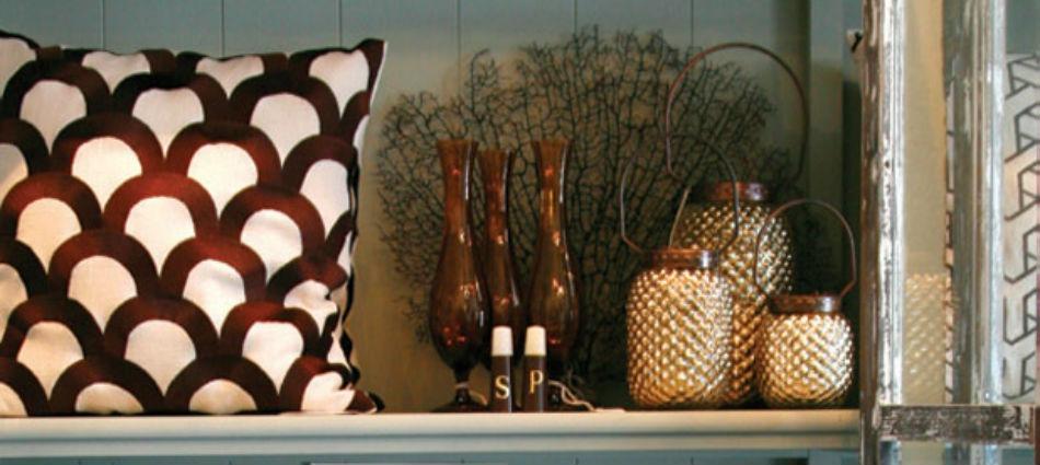 Best Interior Designers in Los Angeles | Deborah Rhein d l rhein featu