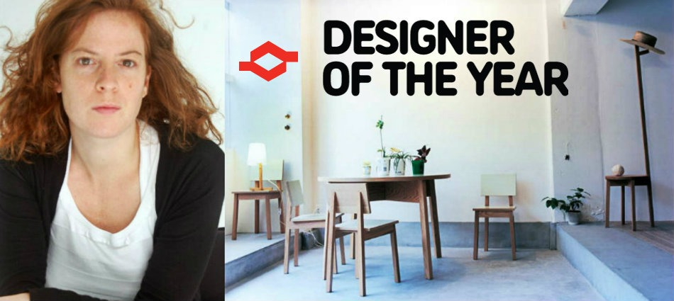 Biennale Interieur: Designer of the Year 2014 feature2