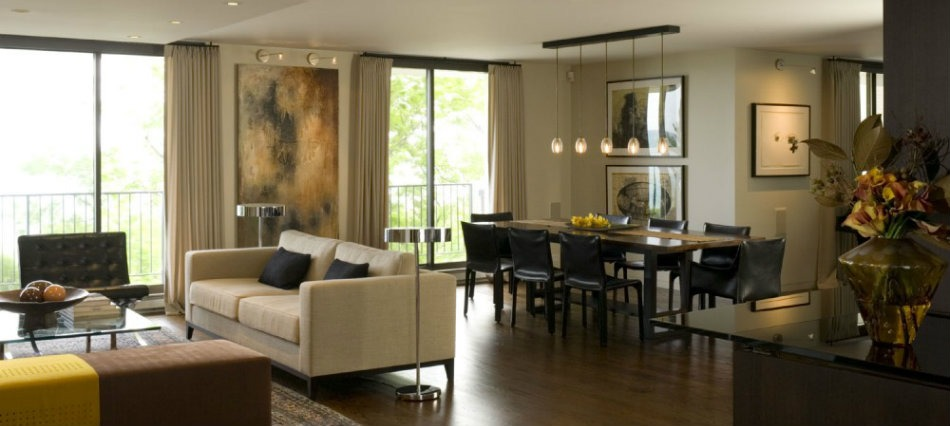 Best Interior Designers in Chicago | Jessica LaGrange image9