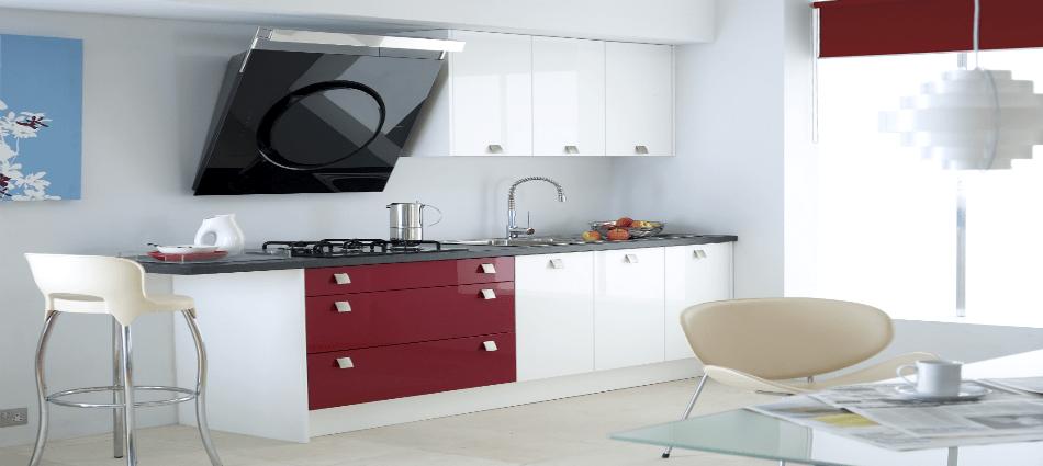 Best Interior Designer in UK – Celia James kitchen celia james