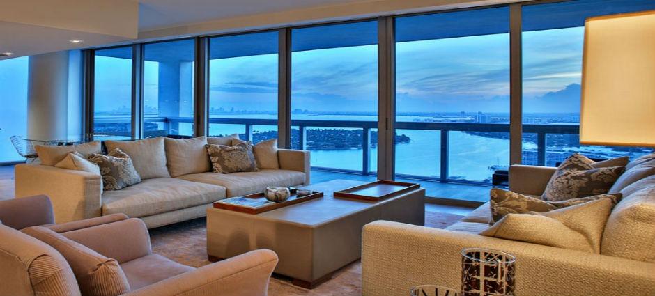 Best Interior Designers: Miriam Moore miriam moore