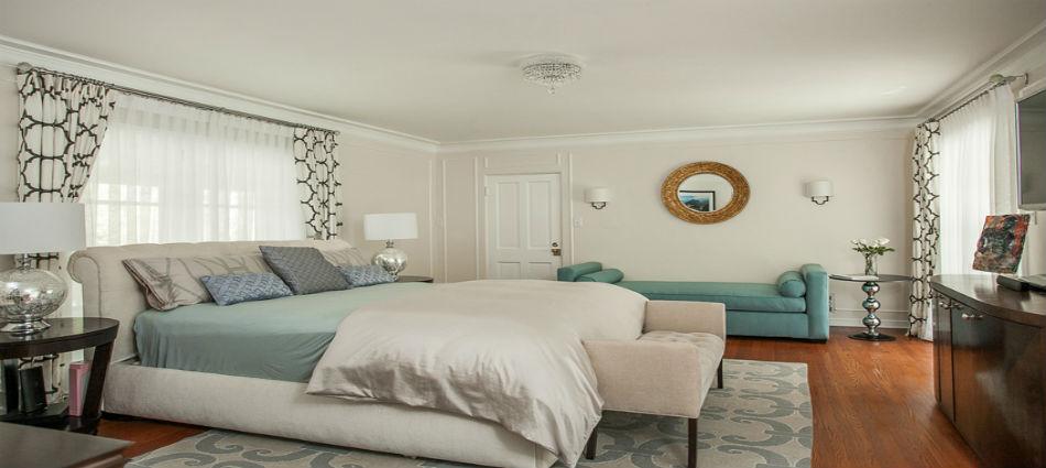 Best Interior Designers in Los Angeles   Scott Thomas p66756