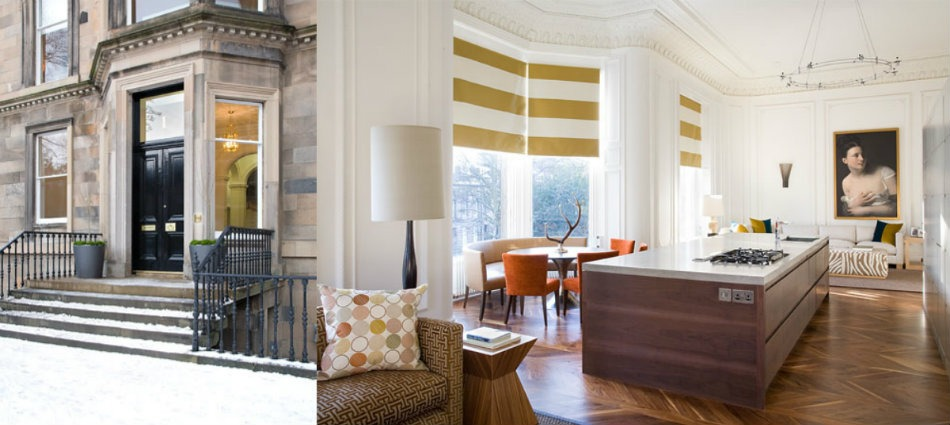 Best Interior Designers | Ian Smith  Best Interior Designers Ian Smith