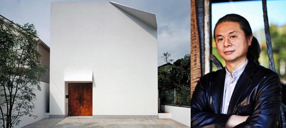 Best Interior Designers | Hashimoto Yukio Yukio
