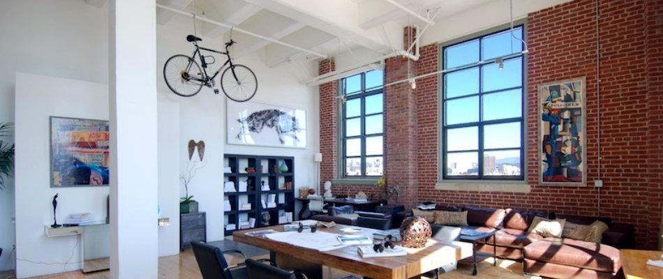 Best Interior Designers | Meridith Baer  best interior designers meridith baer