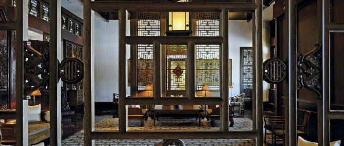 interior designers 100 Top Interior Designers From A to Z – Part 2 best interior designers jaya ibrahim 5 705x300