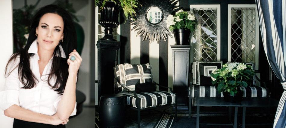 Best Interior Designers | Mary McDonald best interior designers mary mcdonald