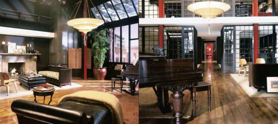Best Interior Designers | Ondine Karady best interior designers ondine karady