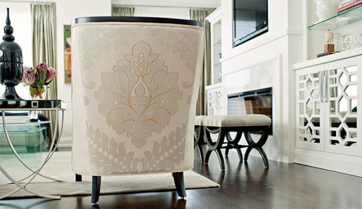 Best Interior Designers | Elizabeth Metcalfe best interior designers top 15 canada metcalfe