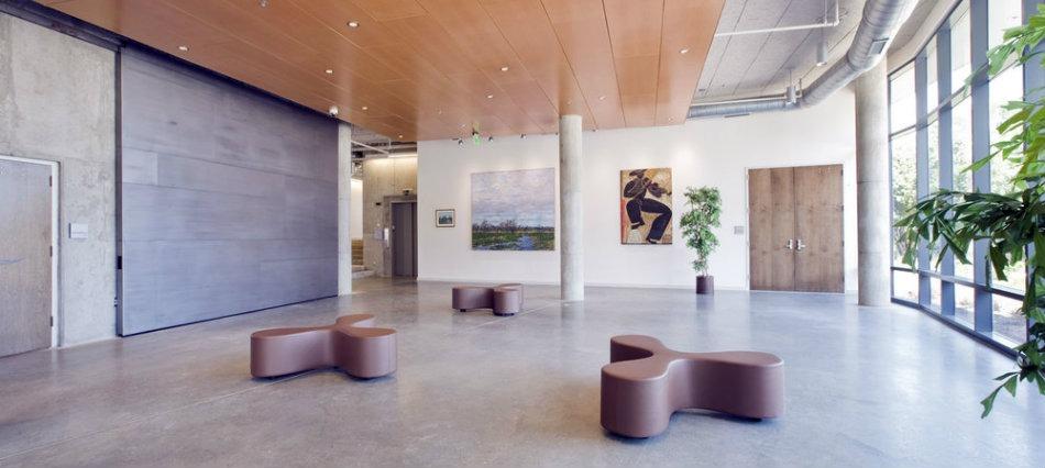 Best Interior Designer | Brad Weesner Hodgdon 130816 7394