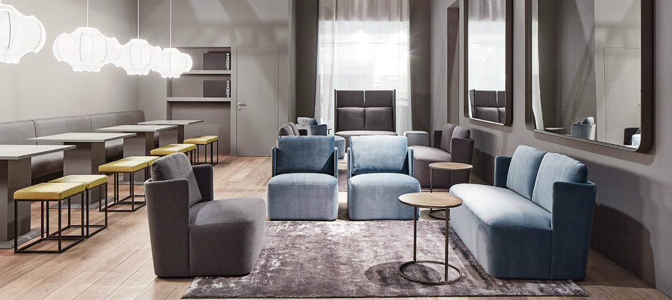 TOP Furniture Brands | Meridiani IMG 0116mod2