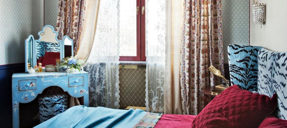 Best Interior Designers | Liza Rachevskaya best interior designers liza rachevskaya